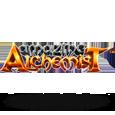 Amazing Alchemist by Bla Bla Bla Studios