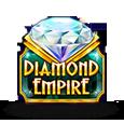 Diamond Empire by MicroGaming