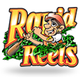 Rapid Reels by MicroGaming