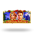 Fairytale Fortune by Pragmatic Play