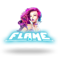 Flame by NextGen