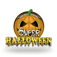 Super Halloween by Concept Gaming