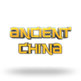 Ancient China by Concept Gaming