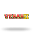 Vegas Slot II by Concept Gaming