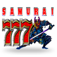 Samurai 7's by MicroGaming