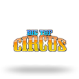 Big Top Circus by Concept Gaming