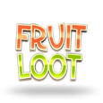 Fruit Loot by Concept Gaming
