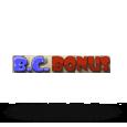 BC Bonus by Concept Gaming