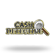 Cash Detective by Concept Gaming