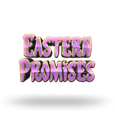 Eastern Promises by Concept Gaming