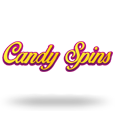 Candy Spins by MetaGU