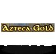 Azteca Gold by MetaGU
