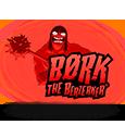 Bork the Berzerker Hack N Slash Edition by Thunderkick