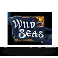 Wild Seas by ELK Studios