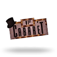 81st Cabaret by SYNOT Games