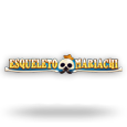 Esqueleto Mariachi by Red Tiger Gaming