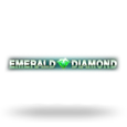 Emerald Diamond by Red Tiger Gaming