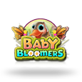 Baby Bloomers by Booming Games