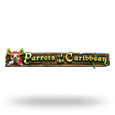 Parrots Of The Caribbean by Revolver Gaming