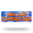 San Guo Zheng Ba by Real Time Gaming