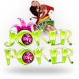 Joker Poker Video Poker by Playtech