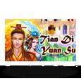 Tian Di Yuan Su by Real Time Gaming