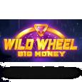 Wild Wheel by Push Gaming