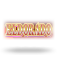 Eldorado by SYNOT Games