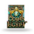 Coins Of Egypt by NetEntertainment