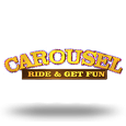 Carousel by Belatra Games