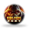 King Kong Fury by NextGen