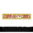 Caravan To Cairo by EYECON