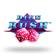 Dice Rush by SYNOT Games