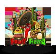 Fruit Fiesta by Wazdan