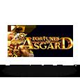 Fortunes of Asgard by Bla Bla Bla Studios