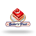Bakers Treat by Play n GO