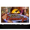 Boomerang Bonanza by Booming Games