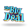 The Big Deal by Revolver Gaming