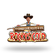 Rocky's Gold by Northern Lights Gaming