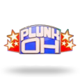 Plunk Oh by Rival