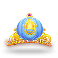 Cinderellas Ball by Red Tiger Gaming