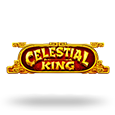 Celestial King by Bally Technologies