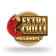 Extra Chilli by Big Time Gaming