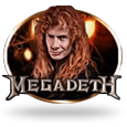 Megadeth by Leander Games