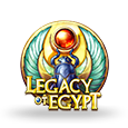 Legacy of Egypt by Play n GO