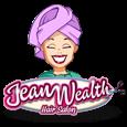 Jean Wealth by Leander Games