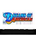 Dreams Of American by GamingSoft