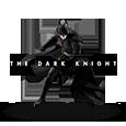The Dark Knight by Playtech