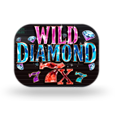 Wild Diamond 7x by Booming Games