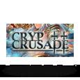 CrypCrusade by Ganapati